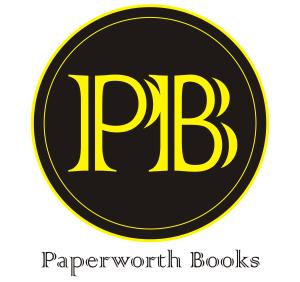 PAPERWORTH BOOKS NEW LOGO- JULY 14, 2016